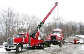 Roadside Assistance Service Oklahoma City Ok