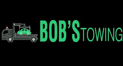 Bob's Towing