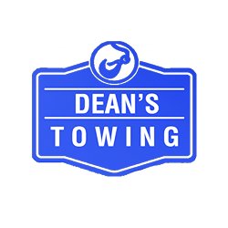 Dean's Towing