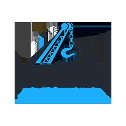 Universal Towing