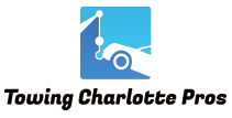 Towing Charlotte Pros