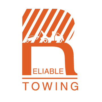 Reliable Towing