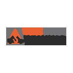 Steel Horse Towing