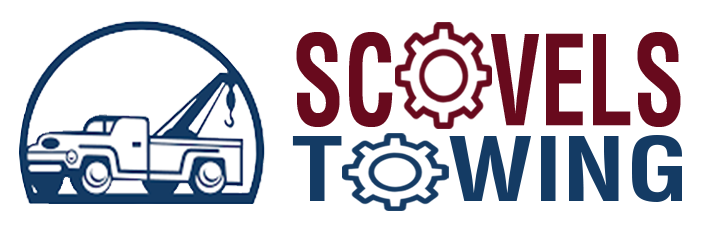 Scovels Towing
