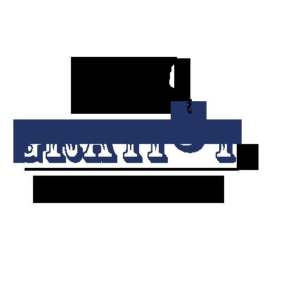 Gratiot Towing