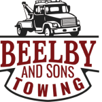 Beelby & Sons Towing
