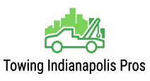 Towing Indianapolis Pros