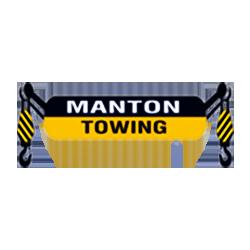 Manton Towing