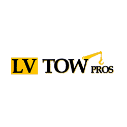 LV Tow Pros