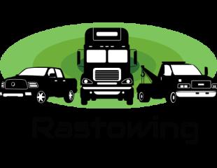 Rastowing