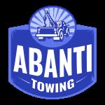 Abanti Towing