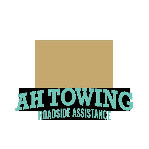 AH Towing