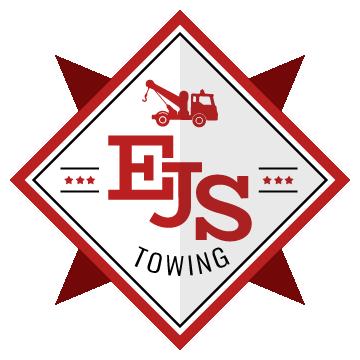 EJS Towing