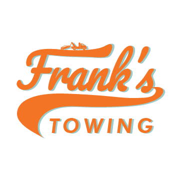 Frank's Towing