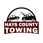 Hays County Towing