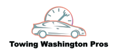 Towing Washington Pros