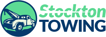 Stockton Towing