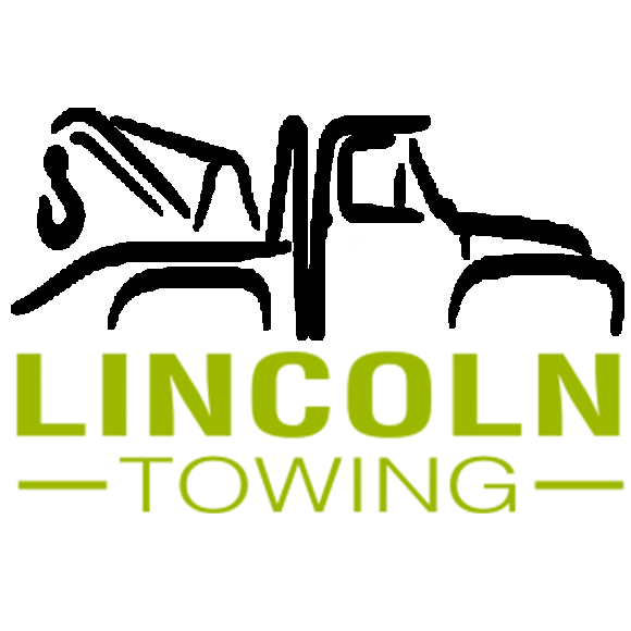 Lincoln Towing