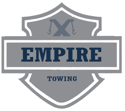 Empire Towing
